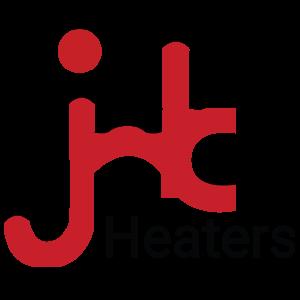JNK India